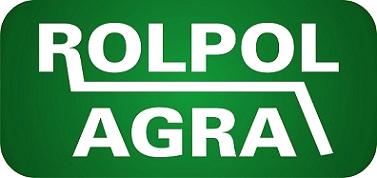PPHU ROLPOL AGRA ROBERT NOWACZYK